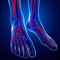 How Can Poor Circulation Be Improved?